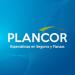 Plancor