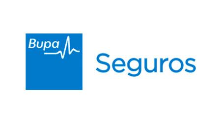 logo-seguros-450x250-6