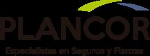 plancor-logo